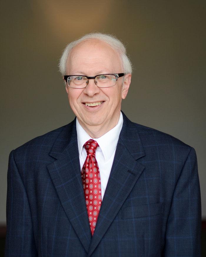 Martin A. Weisberg, JD, CFP®