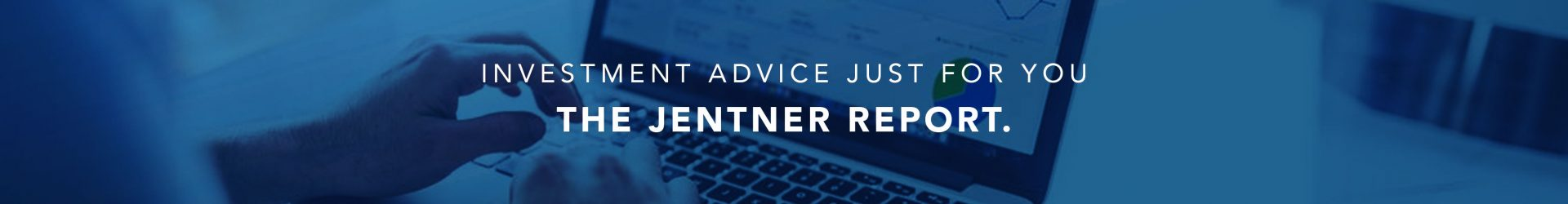 Jentner Wealth Management