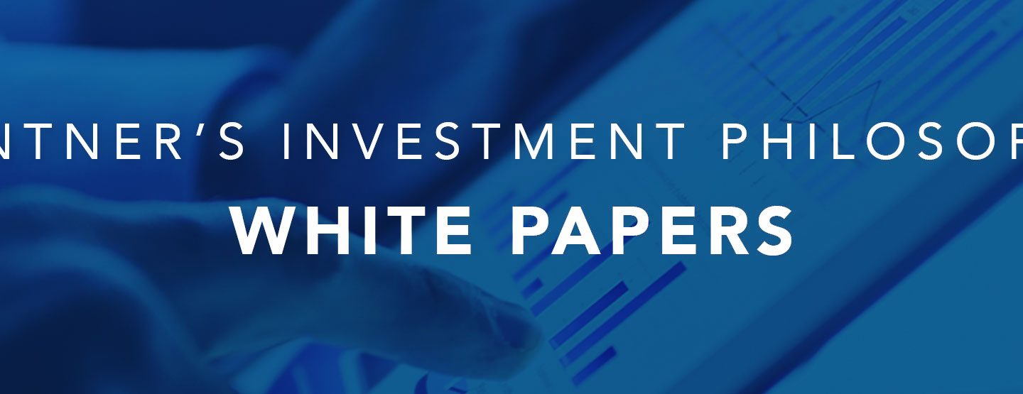 Read Our White Papers