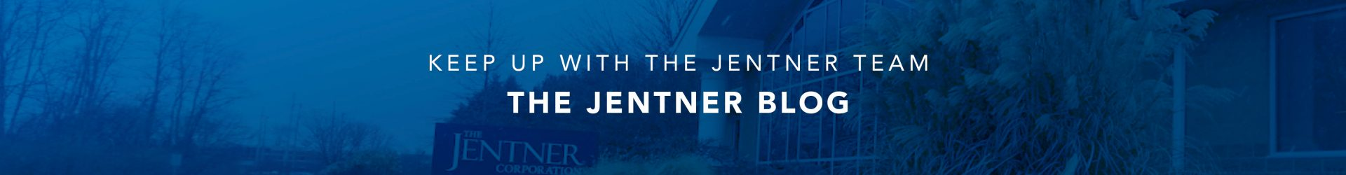 Jentner Wealth Management Is A Top-Performing Firm In Northeast Ohio